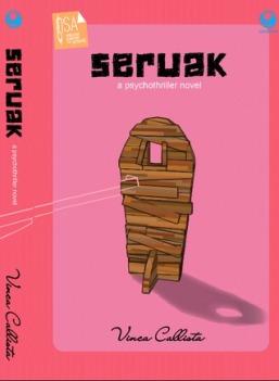 Seruak